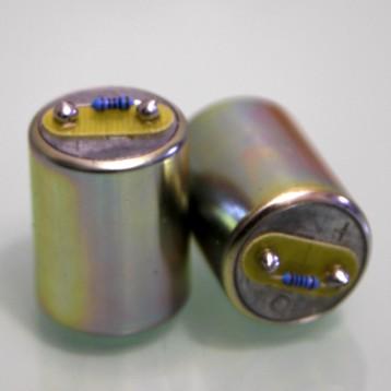 YG-10&32 geophone