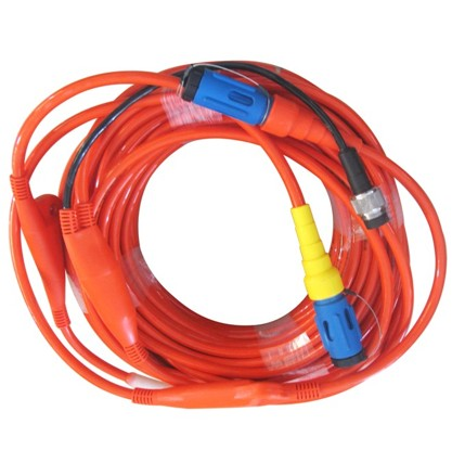 YC-ULS cable